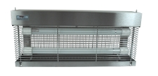 UV-LYSRØR 40W TIL DB800