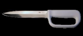 STIKKDOLK FROST FK-144 PSG